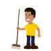 que suelos son mas limpios