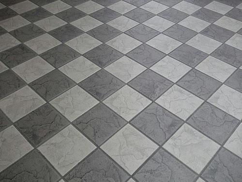 suelo ceramico exterior