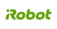 robot aspirador irobot
