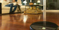 mejor robot aspirador friega,robot aspirador friegasuelos