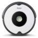 robot aspirador roomba 605,robot aspirador irobot roomba 605 opiniones,robot aspirador roomba 605 leroy merlin