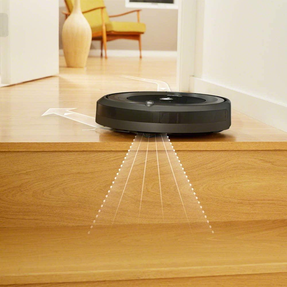 robot aspirador roomba 605 zaragoza,cómo robot aspirador roomba 605 opiniones,robot aspirador roomba 605 wifi