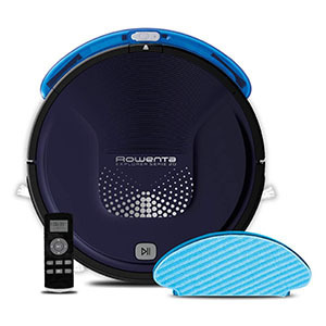 rr6871wh rowenta,rowenta smart force explorer aqua rr6871wh,rowenta smart force explorer aqua rr6871wh opiniones