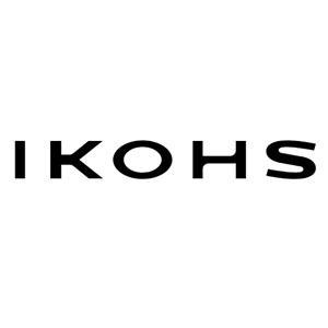 ikohs,ikohs netbot s15,ikohs opiniones,ikohs s15,ikohs netbot s15 opiniones,ikohs netbot s18